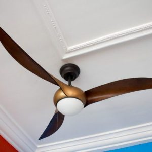 Ceiling Fan Prices in Ghana 18